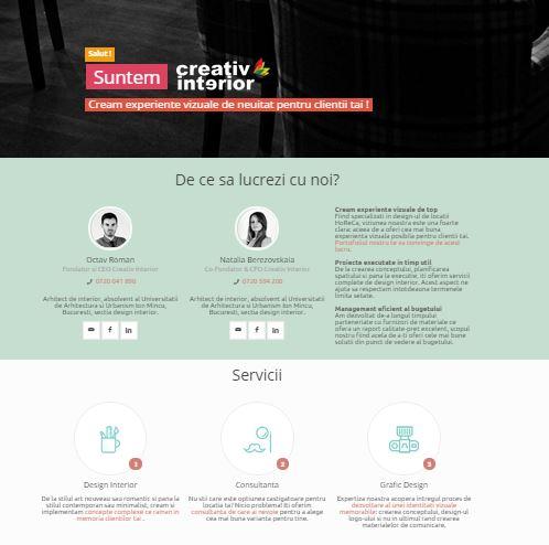 creativ-interior